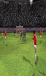 Dream League Soccer Free screenshot 4/6