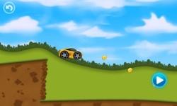 Kids Racing screenshot 2/6