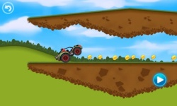 Kids Racing screenshot 3/6