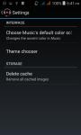 Max Music Sound screenshot 6/6