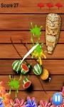 Fruit Cut Ninja screenshot 5/6