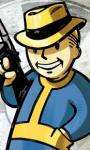 Free Fallout Mobile screenshot 5/6
