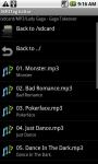 MP3 Tag Editor Free screenshot 2/6