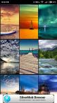 Amazing Beach Mobile HD Wallpaper screenshot 5/6