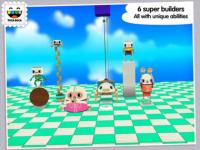 Toca Builders primary screenshot 2/6