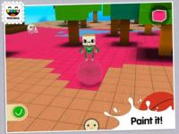 Toca Builders primary screenshot 5/6