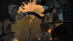 Godzilla Strike Zone final screenshot 1/5