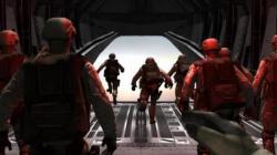 Godzilla Strike Zone final screenshot 2/5