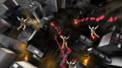 Godzilla Strike Zone final screenshot 5/5