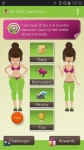 My Diet Coach - Pro active screenshot 4/6