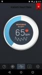 Instant Heart Rate - Pro original screenshot 4/6