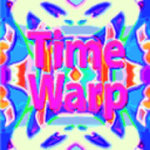 timewarp screenshot 1/1