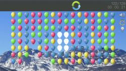 Blow Balloons screenshot 2/2