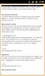 ZMPP screenshot 4/6