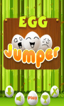 Egg Jumper screenshot 1/3