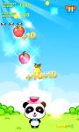 Crazy  Fruits  screenshot 2/6