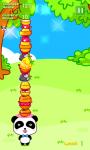 Crazy  Fruits  screenshot 5/6