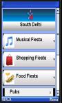 Celebrate with Mobiesta Food Fun Guide for India screenshot 4/6
