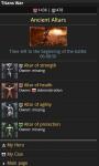 Over craft: Titans War online screenshot 3/5