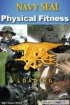 Navy SEAL Fitness screenshot 1/1