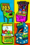 Preschool Arcade screenshot 1/1