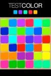 TestColor : test de votre personnalit screenshot 1/1