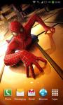 Spiderman BEST Wallpapers screenshot 1/6