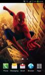 Spiderman BEST Wallpapers screenshot 3/6