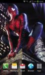Spiderman BEST Wallpapers screenshot 4/6