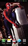 Spiderman BEST Wallpapers screenshot 5/6