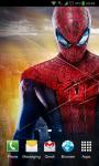 Spiderman BEST Wallpapers screenshot 6/6