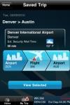 goHow Airport screenshot 1/1