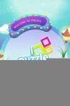 iPuzzle Lite for iPad screenshot 1/1