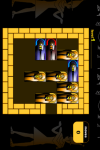 Pharaoh Chess screenshot 2/2