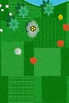 Hurricane Farm screenshot 2/2