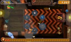 encRoach screenshot 2/3