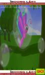 Flutter Gardens - Free screenshot 5/6