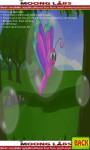 Flutter Gardens - Free screenshot 6/6
