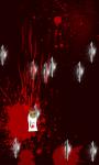 Finger Slash screenshot 5/5
