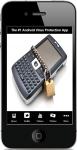 Do Android Phones Get Viruses screenshot 1/4