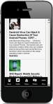 Do Android Phones Get Viruses screenshot 2/4