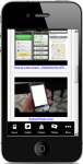 Do Android Phones Get Viruses screenshot 3/4