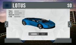 Play Circuit Super Car Racing screenshot 3/6