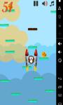 Owl Jumper Game screenshot 3/3