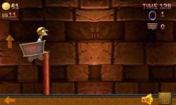 Death Miner Game screenshot 4/4