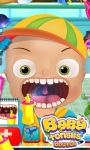 Baby Tonsils Doctor screenshot 2/5