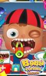Baby Tonsils Doctor screenshot 3/5