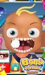 Baby Tonsils Doctor screenshot 4/5