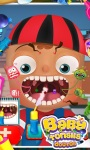 Baby Tonsils Doctor screenshot 5/5