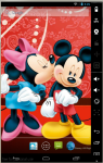 Mickey Mouse HD Wallpapers   screenshot 3/6